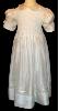 Hand Smocked Dress- First Communion  - Caplan
