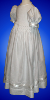 Hand Smocked Dress- First Communion  -Kiran