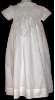 First Communion Dress _ Hand Smocked – Morgan
