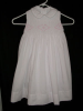 Smocked Dress - Amy