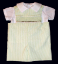 Boys Shortall - Romper - Shirt - Set 068 (SKU: BR20140328)