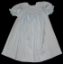 Bishop Hand smocked dress - Elvira (SKU: S20140702)