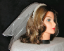 Ave Maris Stella - Veil with Headband (SKU: S20141122)