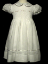 Hand Smocked Dress - First Communion - Christine (SKU: S20090930-19)
